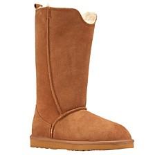 Lamo Women's Bellona Tall Boots