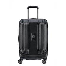 Delsey Eclipse Carry-On Spinner