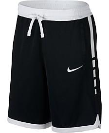 Nike Men's Dri-FIT Elite Basketball Shorts