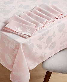 Homewear Spring Jubilee Pink Table Linen Collection