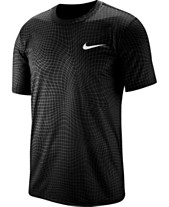 online store 05702 f1853 Nike Men s Legend Dri-FIT Training T-Shirt