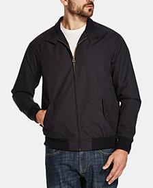 Weatherproof Vintage Men's Barracuda Jacket