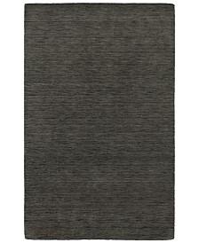 Oriental Weavers Aniston 27102 Charcoal/Charcoal 8' x 10' Area Rug