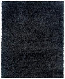 "Oriental Weavers Cosmo Shag 81100 3'3"" x 5'3"" Area Rug"
