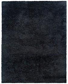 "Oriental Weavers Cosmo Shag 81100 6'6"" x 9'6"" Area Rug"