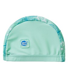 Splash About Baby and Toddler Swim Hat