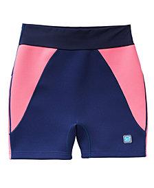 Splash About Adult Splash Jammers Incontinence Swim Shorts