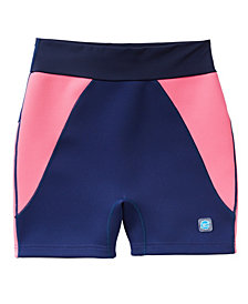 Splash About Children's Jammers Incontinence Swim Shorts