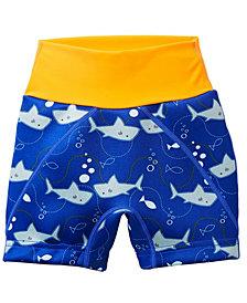 Splash About Toddler Splash Jammer Swim Shorts