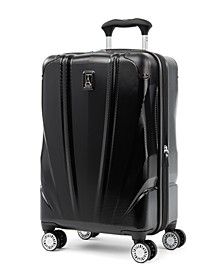 "Pathways 2.0 21"" Hardside Carry-On Spinner, Created for Macy's"