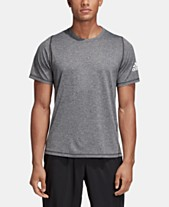 c47f9d9de0ded adidas for Men - Clothing and Shoes - Macy s