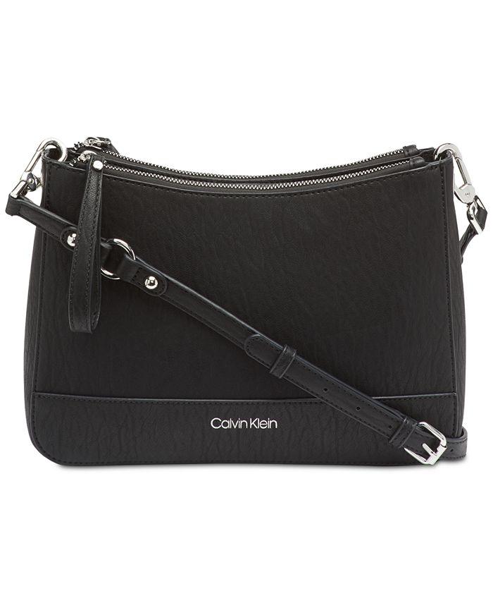 Calvin Klein - Sonoma Crossbody