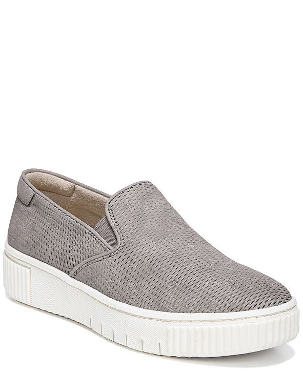Soul Naturalizer Tia Slip-on Sneakers