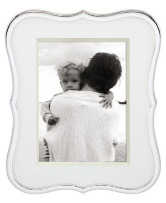 "Crown Point 5"" x 7"" Picture Frame"