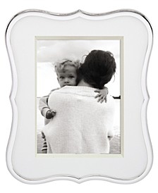 "new york Crown Point 5"" x 7"" Picture Frame"