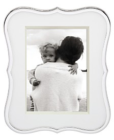 """Crown Point 5"""" x 7"""" Picture Frame"""
