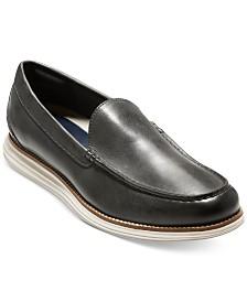 Cole Haan Men's OriginalGrand Venetian Loafers