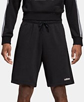 7b3f30dc422 adidas Essentials Men s Three-Stripe 10