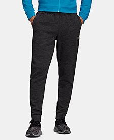 adidas Men's ID Stadium Fleece Pants