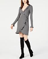 4318afe527 Bar III Clothing for Women - Macy s