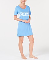 4ac0501d5b Nightgowns and Sleep Shirts - Macy s