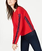 4038594fcb75f Michael Kors Petite Clothing - Dresses   Jeans - Macy s