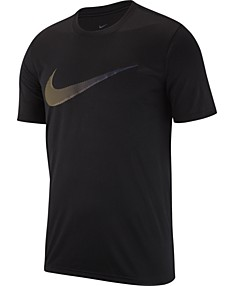 nike homme tee shirt lot