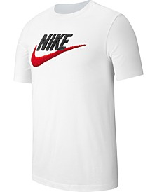 Men's Sportswear Logo T-Shirt