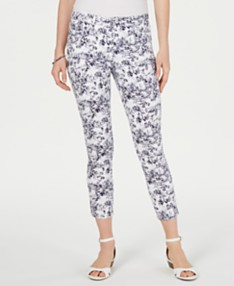 25739d67 Charter Club Jeans: Shop Charter Club Jeans - Macy's