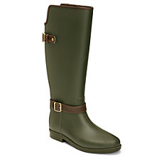 Aerosoles Martha Stewart Fairfield Rain Boots