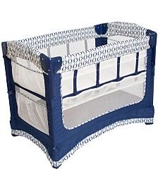 Mini Ezee 3 in 1 Co-Sleeper
