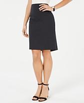 6a91ef38 Tommy Hilfiger Women's Skirts - Macy's