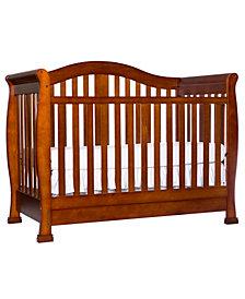 Addison 5 in 1 Crib