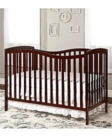 Chelsea 5 in 1 Crib