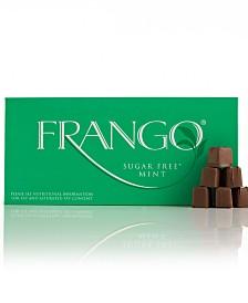 Frango Chocolates, 45-Pc. Sugar-Free Mint Box of Chocolates
