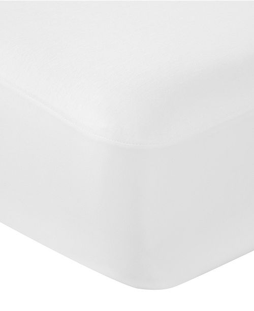 Protect-A-Bed Twin Therm-A-Sleep Ice 5 Sided Tencel Waterproof Mattress Protector
