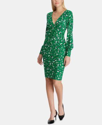 Form-Fitting Dresses