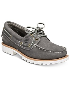 Timberland Women's Sale Shoes & Discount Shoes - Macy's