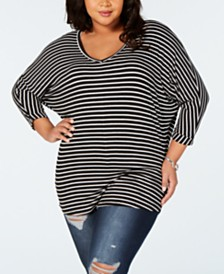 65a6576e8ce womens striped tops - Shop for and Buy womens striped tops Online ...