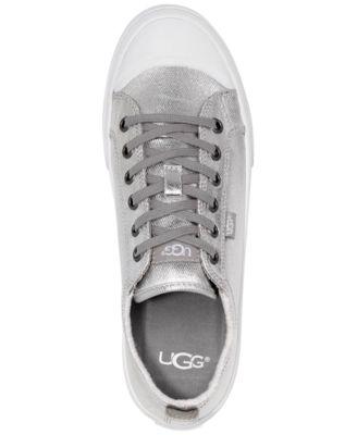47b1854fdda Finders | Women's Aries Sneakers