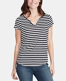Cooper Striped T-Shirt