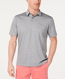 Tommy Bahama Men's Pacific Shore Polo