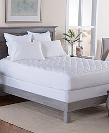 Tommy Bahama® Waterproof Full Mattress Pad