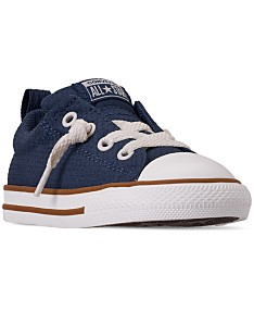 b3ee04f3b5 Converse Kids' Shoes - Macy's