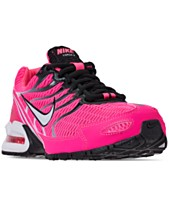 innovative design ec358 3ac4d Nike Womens Air Max Torch 4 Running Sneakers from Finish Line