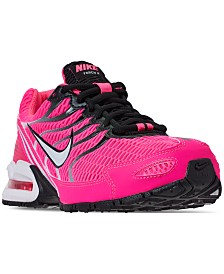 size 40 ddd6d cae52 Nike Women s Air Max Torch 4 Running Sneakers from Finish Line