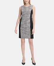3c59c18c5e6 Last Act Calvin Klein Clothing for Women - Macy s