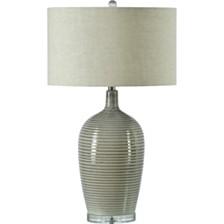 Violeta Table Lamp