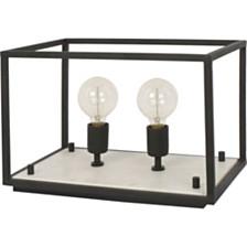 Veruca Table Lamp