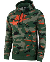 Nike Hoodies  Shop Nike Hoodies - Macy s 9f71044cd